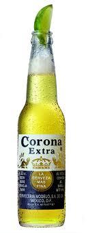 coronaextra