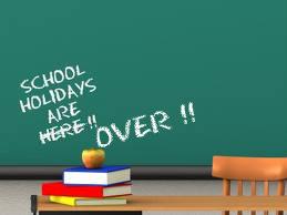 schoolholidays-1