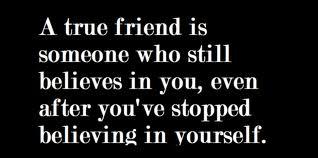 truefriendbelieveinyou